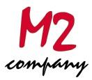 Компания M2